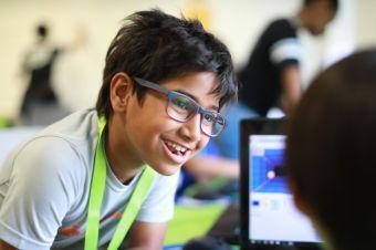 Tech Education Blog & News | Parent Resources | iD Tech